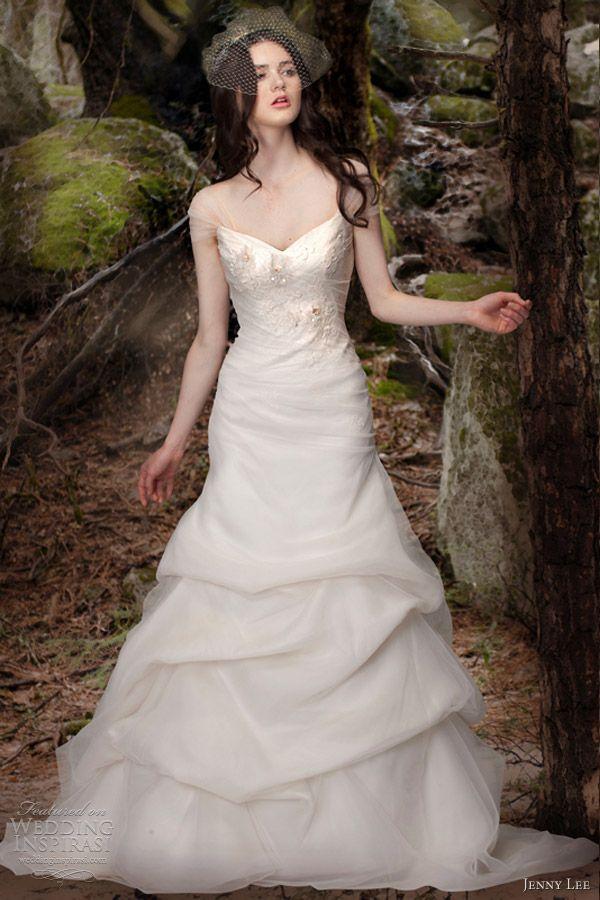 Cheap modest wedding dresses ukraine