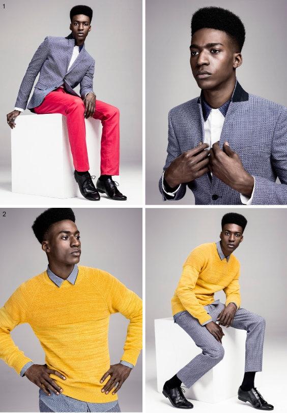 44 best Men of the 60s images on Pinterest   Fashion men