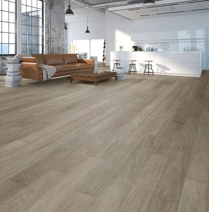 best ideas about laminat holzoptik on pinterest vinylboden holzoptik. Black Bedroom Furniture Sets. Home Design Ideas