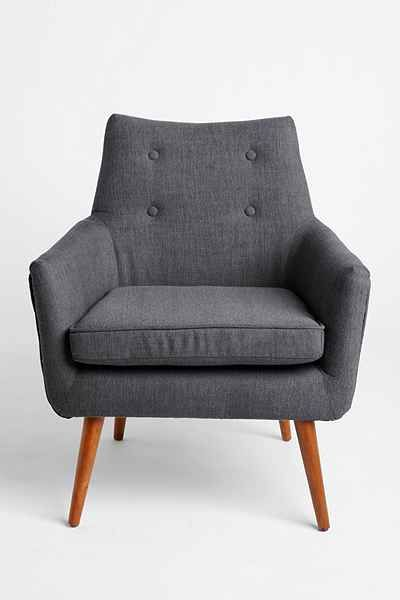 8 best nursing chairs images on Pinterest | Armchairs ...