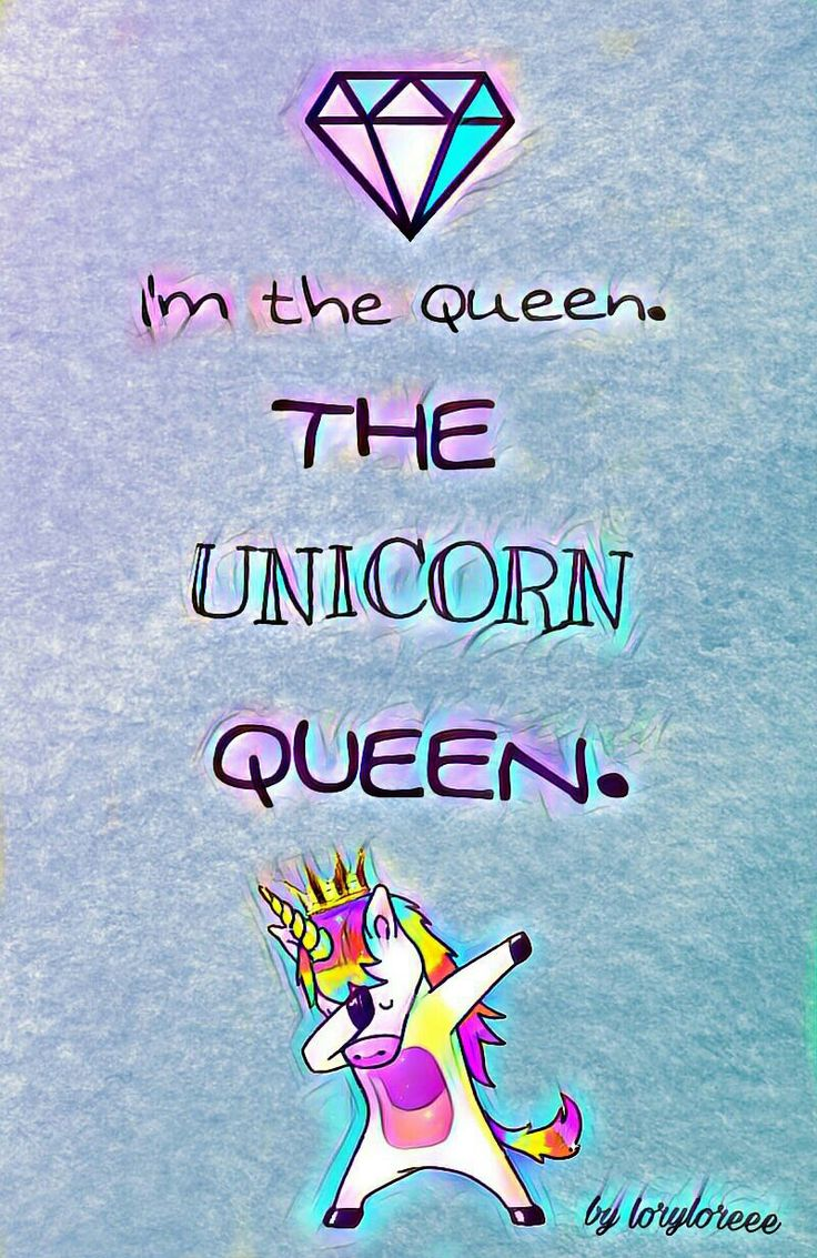 I made this by myself and it toatally describes me!!! ♡♡♡