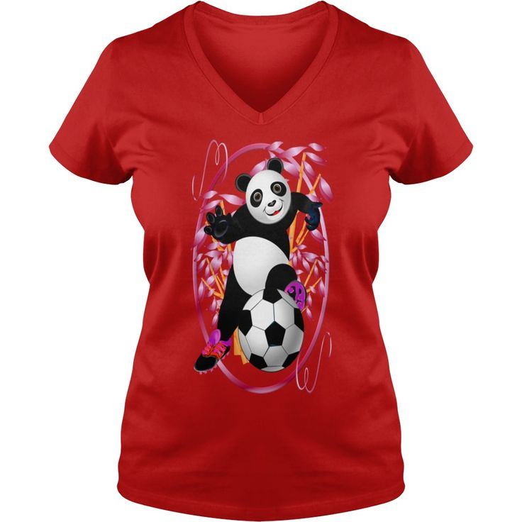 Soccer Panda  #gift #ideas #Popular #Everything #Videos #Shop #Animals #pets #Architecture #Art #Cars #motorcycles #Celebrities #DIY #crafts #Design #Education #Entertainment #Food #drink #Gardening #Geek #Hair #beauty #Health #fitness #History #Holidays #events #Home decor #Humor #Illustrations #posters #Kids #parenting #Men #Outdoors #Photography #Products #Quotes #Science #nature #Sports #Tattoos #Technology #Travel #Weddings #Women