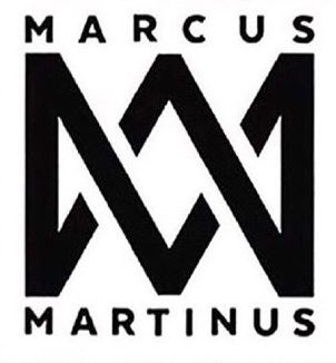 "Retrieved from ""http://logos.wikia.com/wiki/Marcus_%26_Martinus?oldid=863329"""