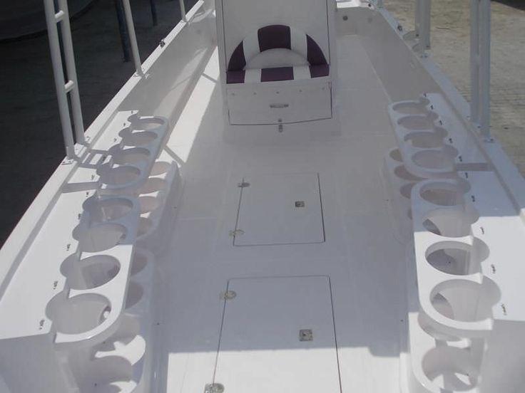 17 best diving boats images on pinterest party boats. Black Bedroom Furniture Sets. Home Design Ideas
