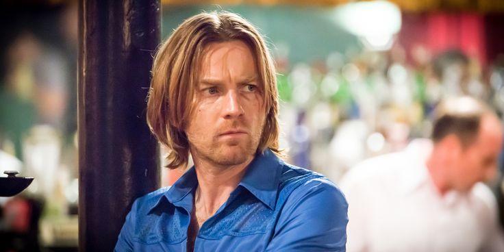 Ewan McGregor Talks Miles Ahead & Obi-Wan Kenobi Spinoff Film
