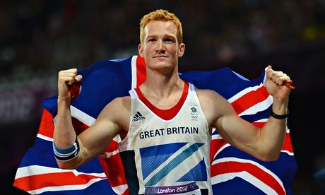 Great Britain temper expectations at European Team Championships With a raft of household names absent, Great Britain are focusing upon dev...