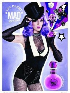 O zi cu parfum magic | MariaLuisa