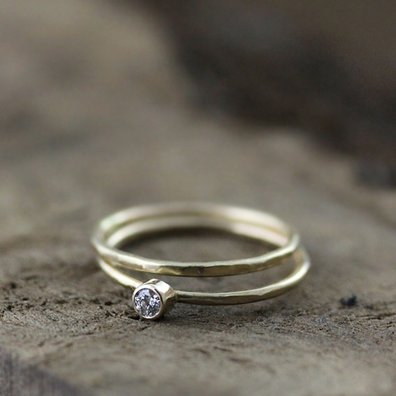 rings engagement rings wedding rings diamond rings jewelry rings