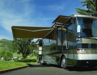 45 best custom rv awnings images on pinterest consideration