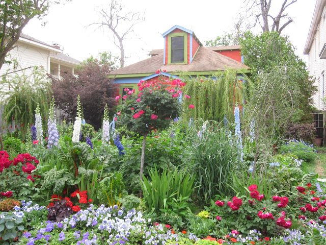 17 best images about bungalow gardens on pinterest for Craftsman style homes for sale in boise idaho