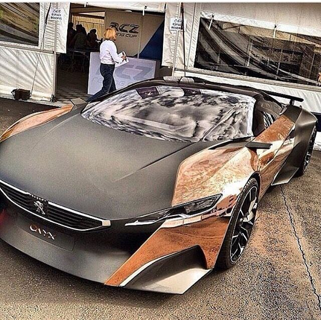 Concept Cars, Super Cars, Mustang, Supreme, Hot Cars, Dream Cars, Music  Life, Peugeot, Winter Fashion