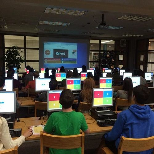5 ways to use kahoot (or another platform) to mix up assessment