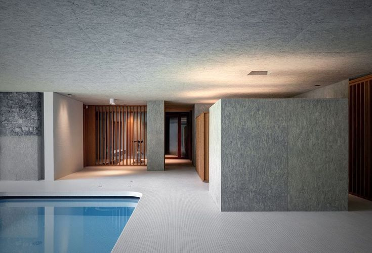 http://www.actromegialli.it/architecture/la-piscina-del-roccolo/more-images-lpdr