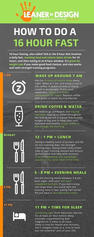 Cool Diet Motivation Wallpaper Tumblr D Diet Motivation Tips