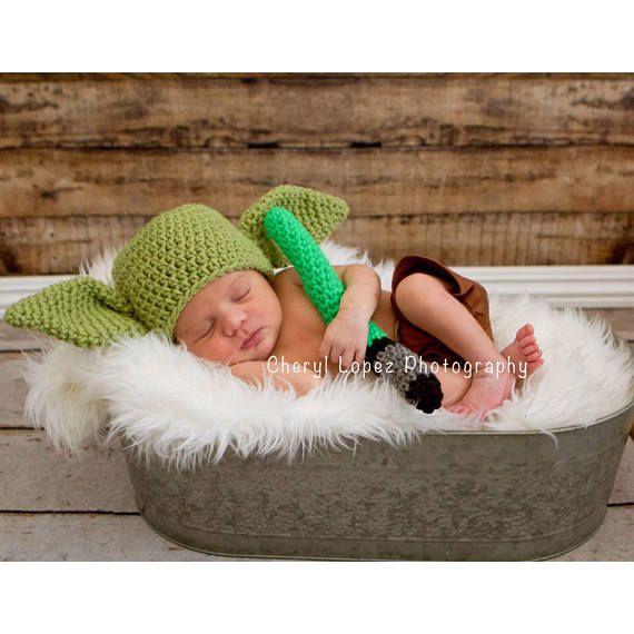 Mejores 63 imágenes de disfraces crochet en Pinterest   Fotos de ...
