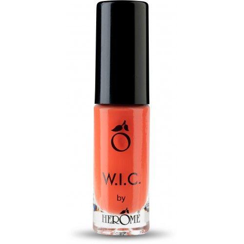 Herome Cosmetics WIC Nagellak 088 Rio De Janeiro