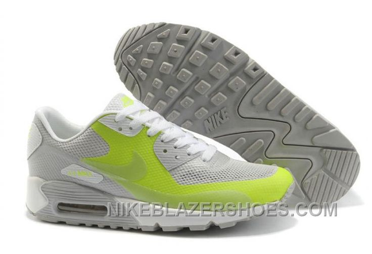 https://www.nikeblazershoes.com/nike-air-max-90-hyperfuse-womens-grassgreen-grey-for-sale-6dynz.html NIKE AIR MAX 90 HYPERFUSE WOMENS GRASSGREEN GREY FOR SALE 6DYNZ Only $74.00 , Free Shipping!