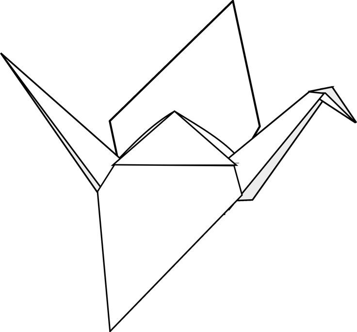 Www Origami