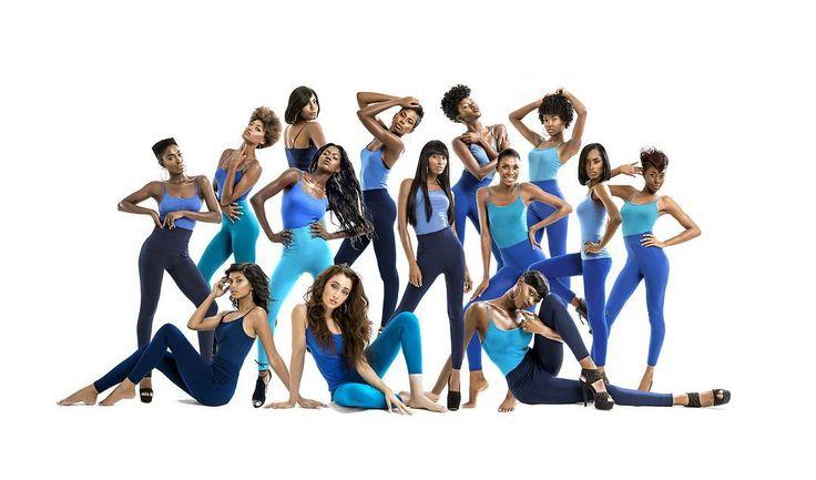 Shoot: Caribbean's Next Top Model season 3 @caribentm Photography/Creative Direction Pedro Virgil. Models: Season 3. www.pedrovirgil.net  #throwback #sydney #online #coach #actor #brandendorsement #fitnessmodel #fitnessaddict #fitspo #workout #bodybuilding #cardio #gym #train #training #photooftheday #health #healthy #instahealth #healthychoices #active #strong #motivation #instagood #determination #lifestyle #diet #getfit #cleaneating #eatclean