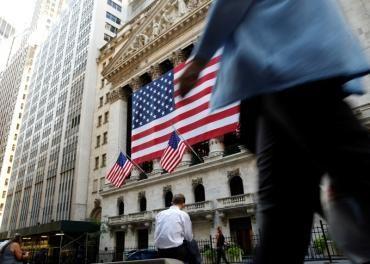 Business & Financial News, Breaking US & International News | Reuters