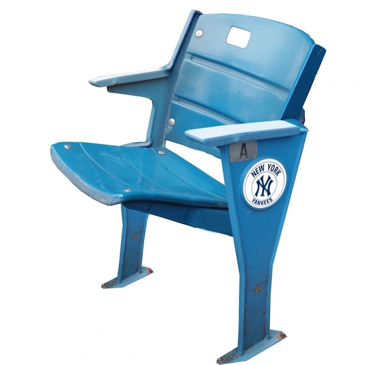 25 best ideas about yankee stadium seating on pinterest yankee stadium where is yankee. Black Bedroom Furniture Sets. Home Design Ideas