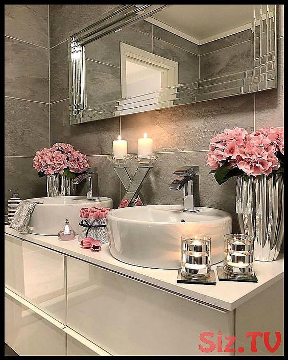 Ich denke wenn es so viel L  rm au  erhalb des Badezimmers gibt scheint es sehr …  # interior