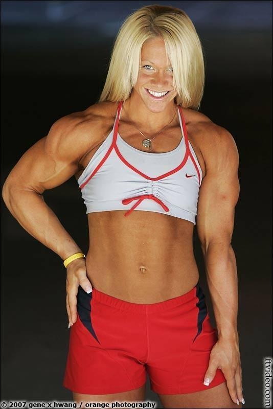 Kira Neuman   fitness   Fitness motivation, Fit women ...