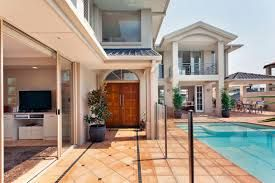 Understand Prime Costs and Provisional Sums when building. We help you construct a new home from the ground up and avoid contract problems.