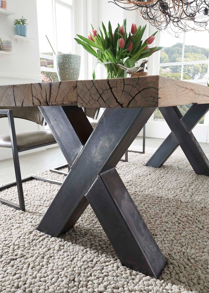 best 20 esstisch holz massiv ideas on pinterest esstisch massiv esszimmertisch massiv and