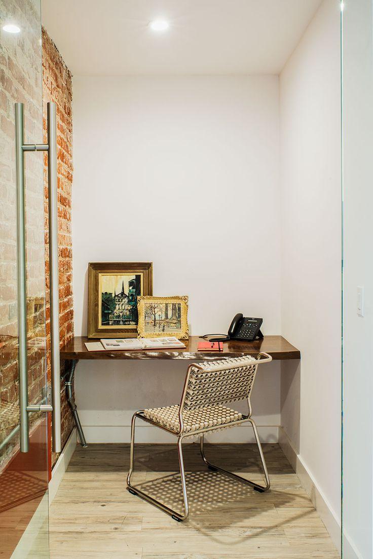 12 best pereira u0026 odell sf office by antonio martins interior