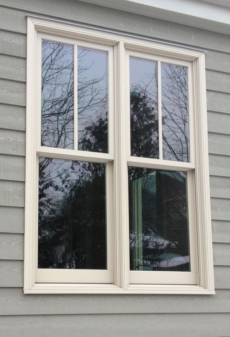 10 best ideas about single hung windows on pinterest for Replacement window sizes