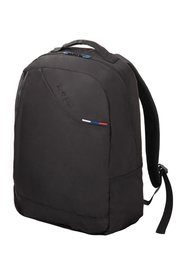 "American Tourister AT Business 3 15.6"" Laptop Backpack 