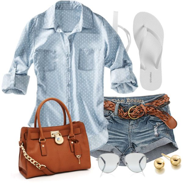 Best 25+ Outing outfit ideas on Pinterest | Biker chick outfit Summer cowgirl outfits and Lace ...