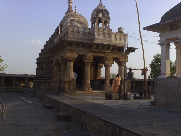 Mumbai / मुंबई in Mahārāshtra
