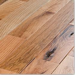 jasper prefinished oak hardwood flooring natural this is the one i really like