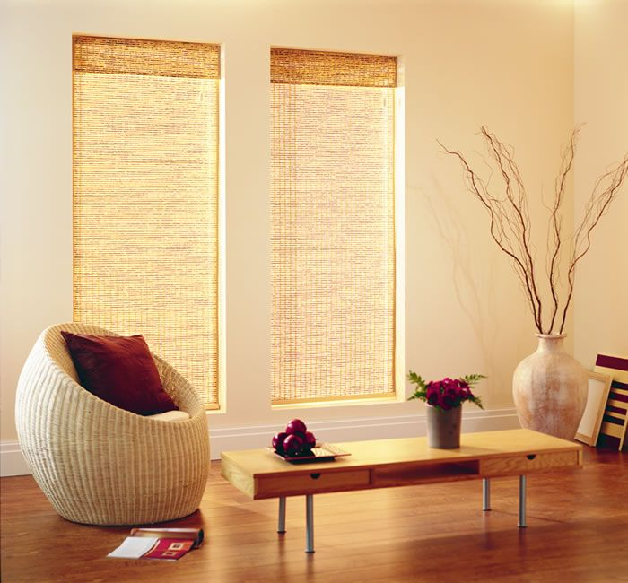 bamboo shutters google search
