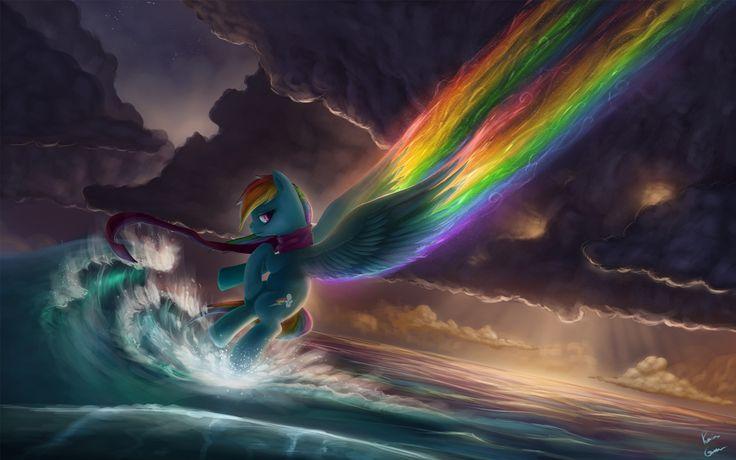 1387 Best Images About Mlp Fan Art On Pinterest