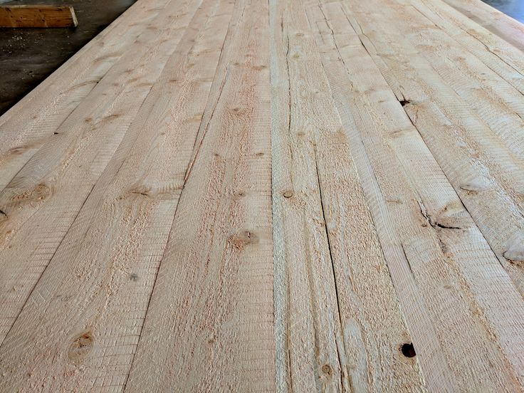 303 best Douglas Fir Flooring images on Pinterest
