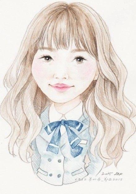 Eun Byul