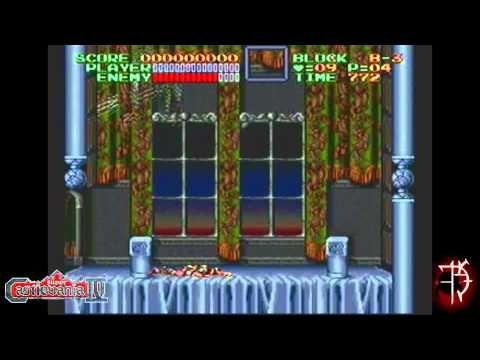 FarCry 5 Gamer  #GAME #REVIEW - #Super #Castlevania 4   Mientras que juegos como #Symphony #of #the #Night copian el estilo de Metroid, y #Lords #of Shadows parece usar muchas cosas de juegos como Devil May Cry (Como vampiros chupa-sangre...lol), hasta Dracula X (o Rondo #of Blood), la franquicia se mantenía como un sencillo plataformero sólido e independiente. De esos primeros 5 juegos, el mejor sin duda es el cuarto, lanzado en 1991 para el SNES, con un control único en
