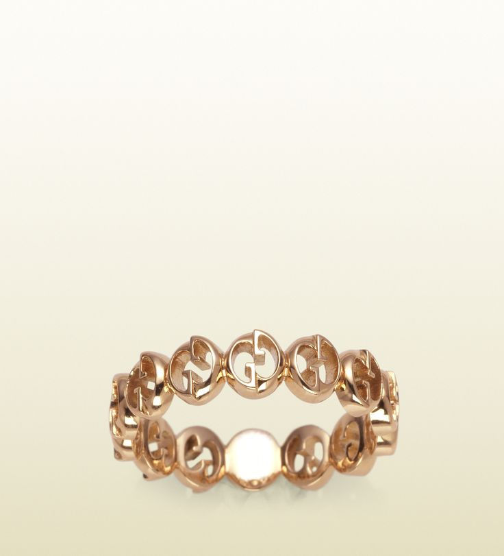 131 best images about gucci jewelry on