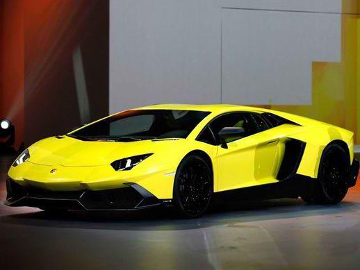 Gta San Andreas V12 Sound Lamborghini Aventador Version 3 Mod Gtainside Com Lamborghini Dream Cars Lamborghini Lamborghini Aventador