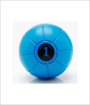 Medicine Balls Core Exercise and Resistance Tranining Workouts