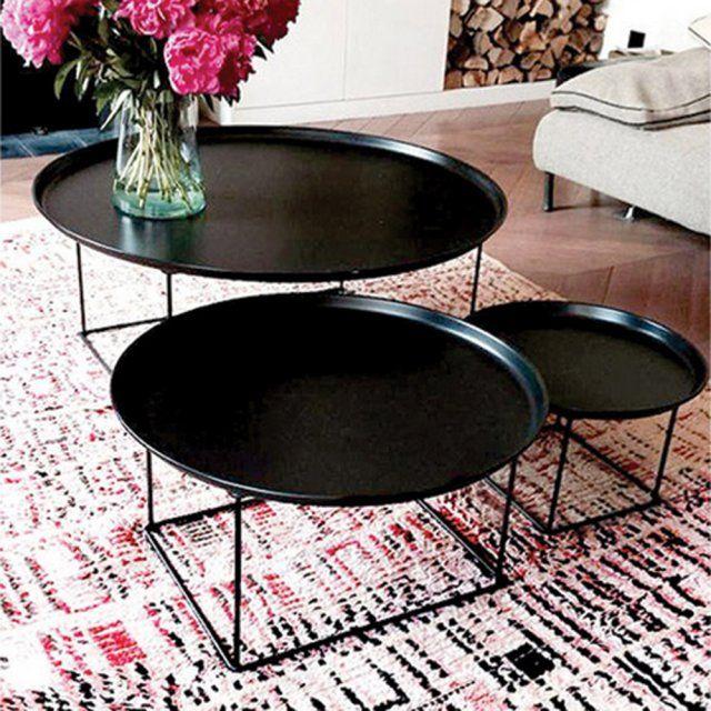 1000 id es sur le th me tapis kilim sur pinterest coussins coussins d coratifs et oreillers. Black Bedroom Furniture Sets. Home Design Ideas