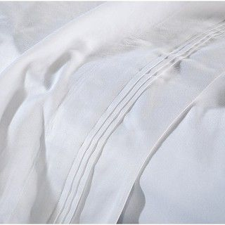 egyptian cotton thread count solid oversized sheet set best sheets ever