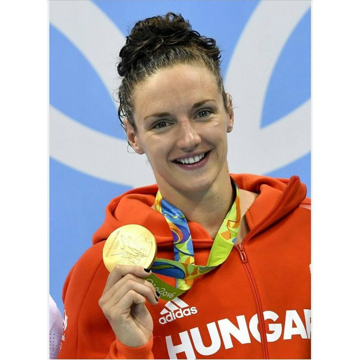 """Swimming: Katinka Hosszú"" #Swimming #KatinkaHosszu #Hungary #RioOlympics #Rio2016 #Olympics2016 #Olympics #2016 #Brazil #FemaleOlympians #FemaleAthletes #GirlPower #LoveYourself #LoveAnother #BeautyIsMYName #BeautyPersonified #BeautifulMessage #EmpowerYourself #FemaleEmpowerment #EncourageYourself #FemaleEncouragement"