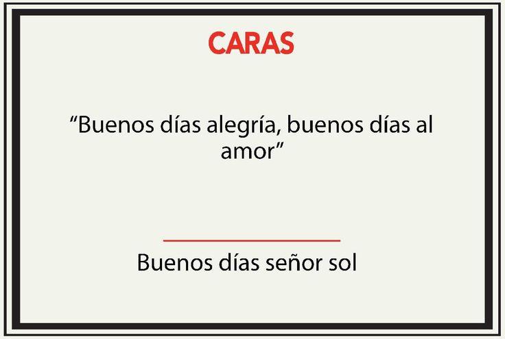 Muchos de los temas del Divo de Juárez han tocado el corazón de cualquier persona enamorada y con el corazón destrozado.
