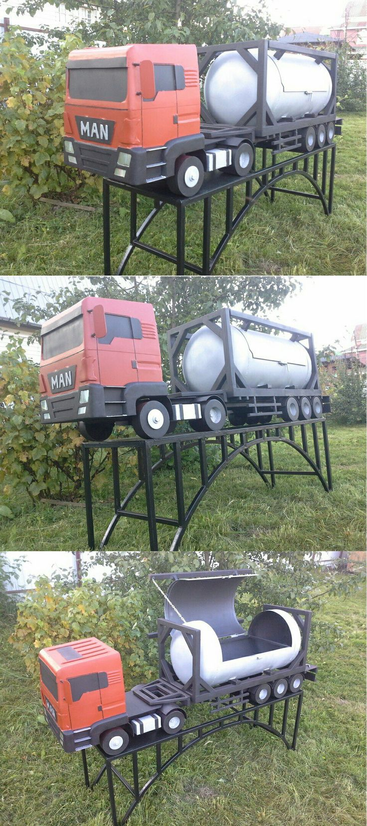 113 best grill master images on pinterest backyard ideas