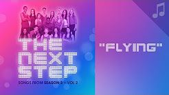 the next step songs from - YouTube