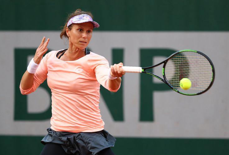 Varvara Lepchenko vs Caroline Wozniacki ASB Classic Live Tennis Scores